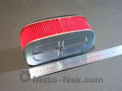 Фильтр воздушный Honda XR 250 XR 350 XR 400