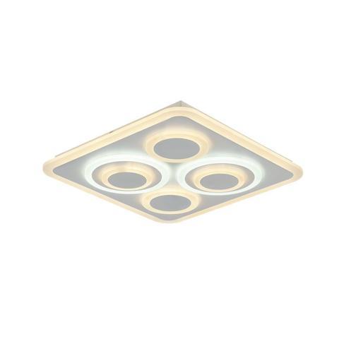 Потолочный светильник Favourite 2280-5C