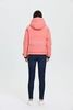 SICB-T102/1744-куртка женская