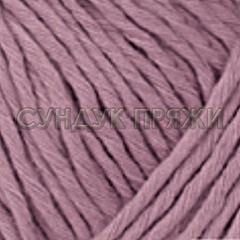 Fibranatura Cottonwood 41151 (Сухая роза)