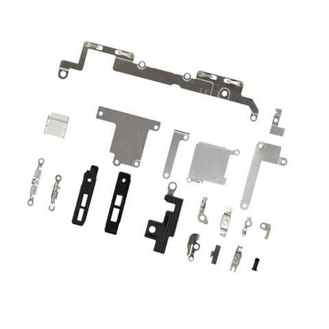 Набор мелких деталей для iPhone XR/XS/XS Max