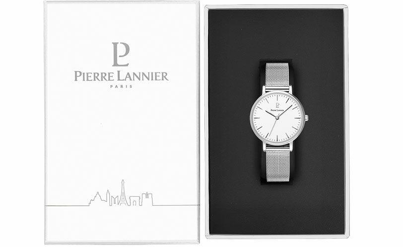 Женские часы Pierre Lannier Symphony 089J618