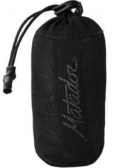 Покрывало малое Matador Ultralight Travel Towel (MATULTS001CH) серое