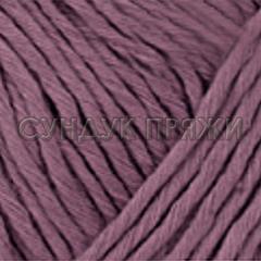 Fibranatura Cottonwood 41152 (Сливовый)