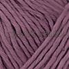 Пряжа Fibranatura Cottonwood 41152 (Сливовый)