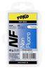 Картинка парафин Toko TRIBLOC NF 40 (-10/-30) - 1