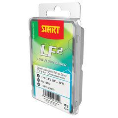 Парафин Start LF 2 White +10/0 60г. 02312