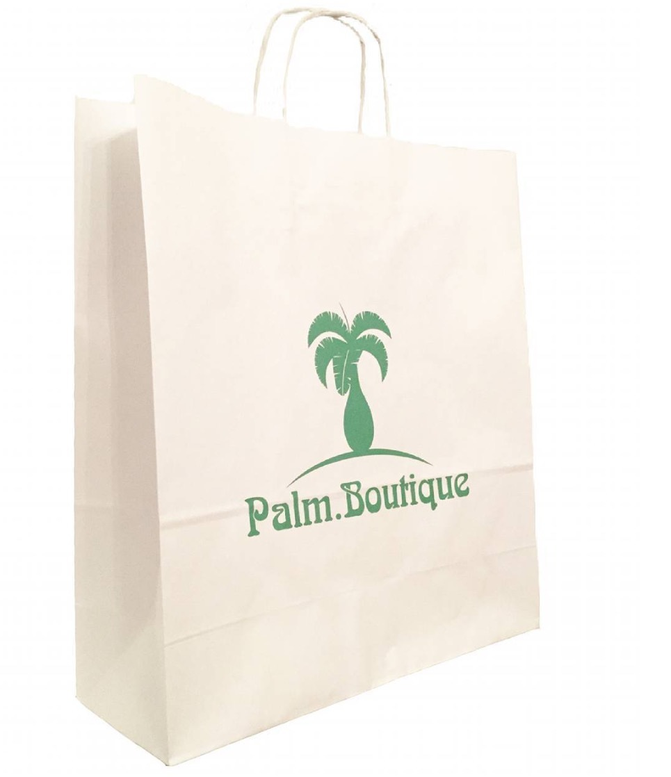 Пакет Palm.Boutique