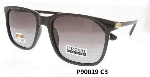 P90019C3