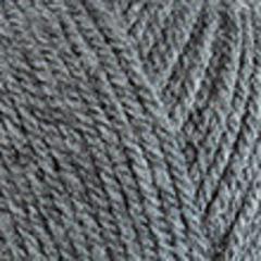 193 (Серый)