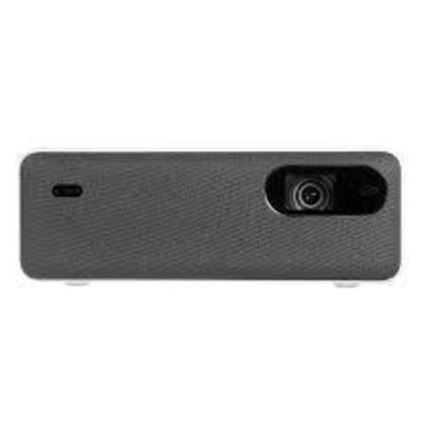 Проектор Xiaomi Mijia Laser Home White 2400 Ansi SJL4018CN L185JCN