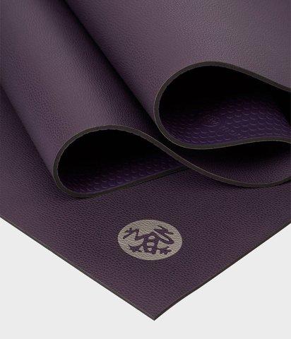 Коврик для йоги Manduka GRP Mat 180*66*0,4 см из каучука