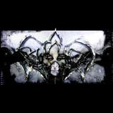 Екклесиаст / Холод (CD)