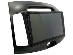 Штатная магнитола Hyundai Elantra, Avante 2006 - 2010 Android 11 2/16GB IPS модель CB 3054T3