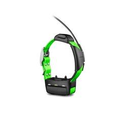 Ошейник Garmin TT15 Collar для навигаторов ALPHA