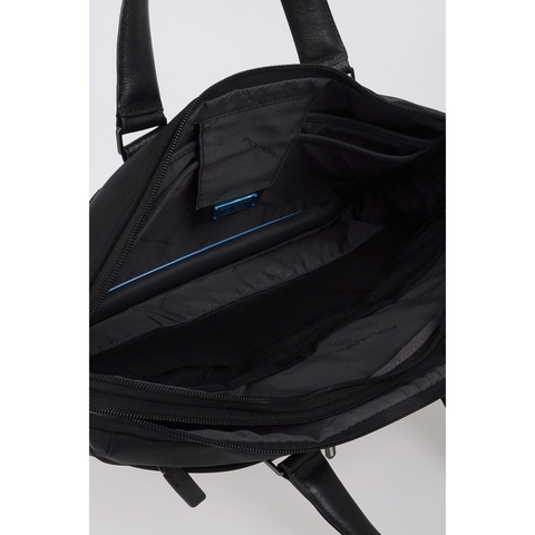Сумка Piquadro черная