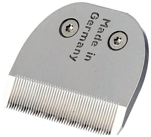 Нож Moser Medical Countour к машинке Genio EasyStyle (0,1 мм)