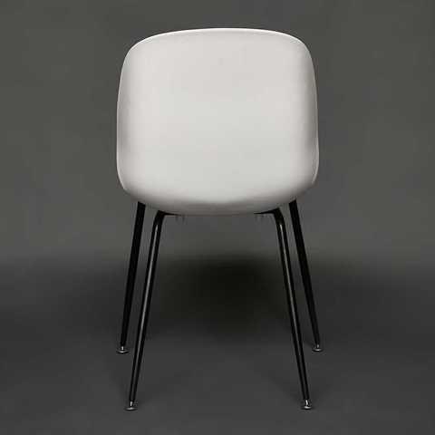 Стул Beetle Chair (mod.70)