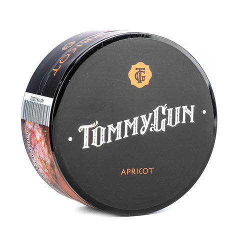 Табак Tommy Gun Apricot (Абрикос) 20 г