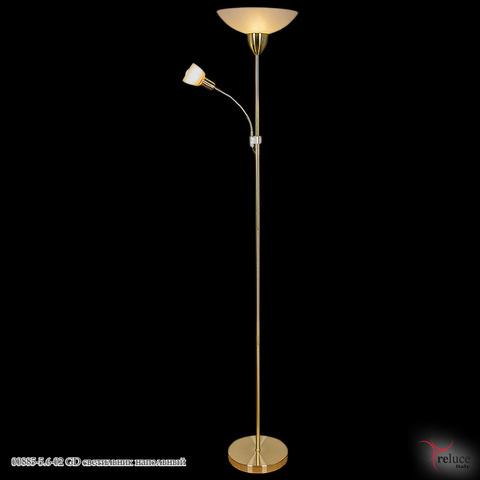 00885-5.6-02 GD светильник напольный