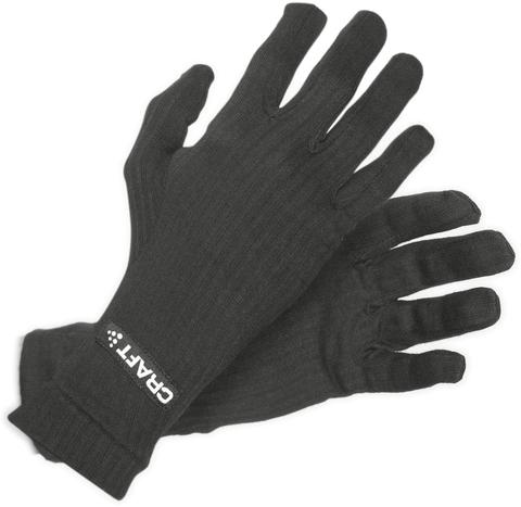 Подперчаточники Craft Active Glove черные