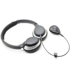 Bluetooth для Bose QuietComfort25, OE2i