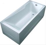 Акриловая панель Kolpa-san к ванне ARMIDA