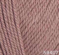 59407 (Какао)