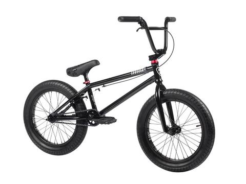 """18"""" Велосипед Subrosa Tiro - 2021"""