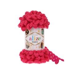 Пряжа Alize Puffy цвет 149