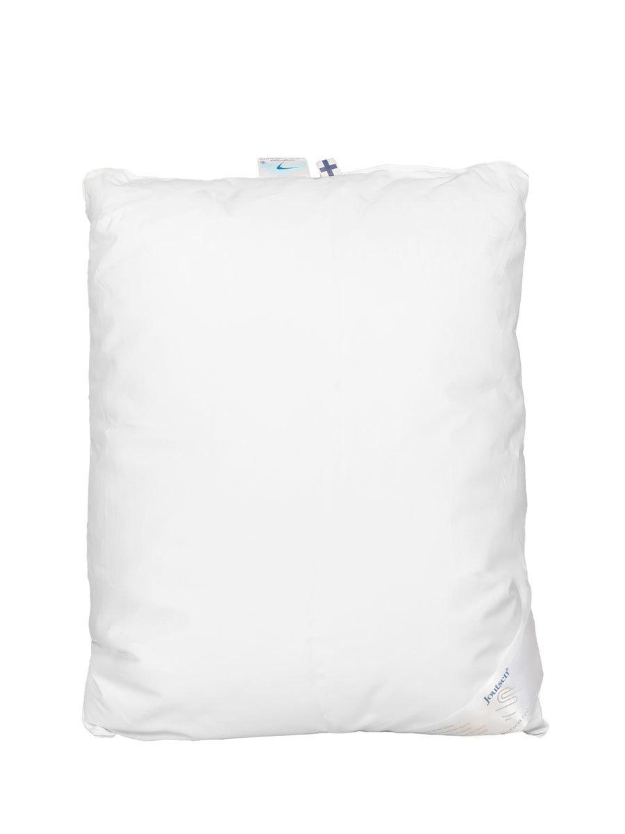 Joutsen подушка детская 40x50 мягкая и низкая