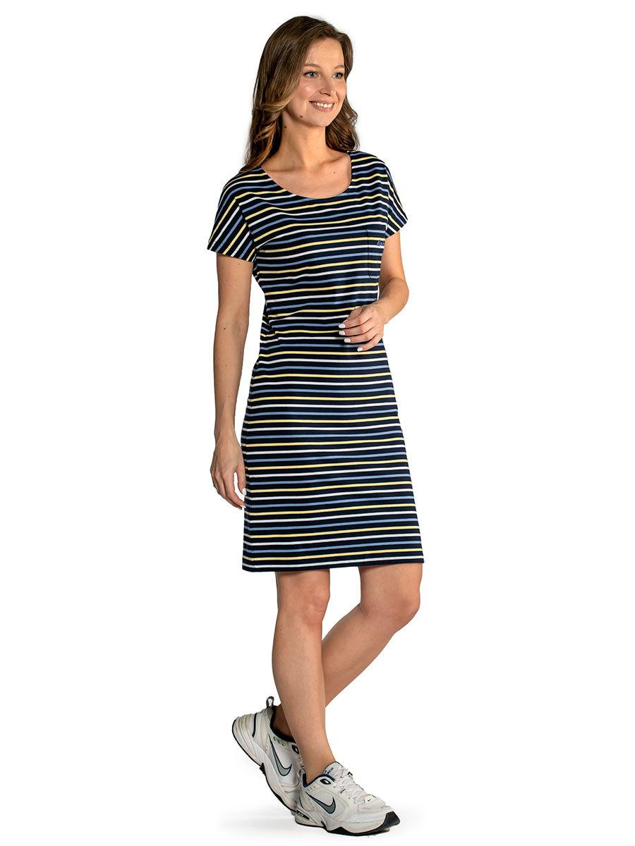 Barbour платье Harewood Dress LDR0302/NY73