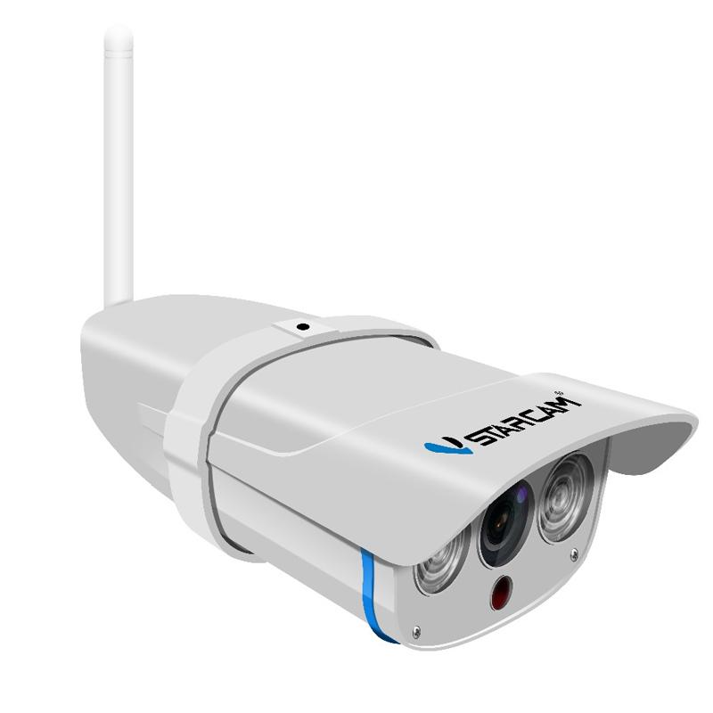 Видеокамеры с WiFi IP камера VStarcam C7816WIP WiFi уличная водозащищенная vstarcam_c7816wip_06.jpg