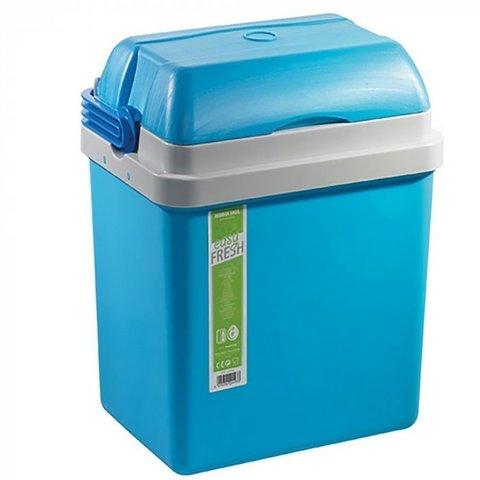 Изотермический контейнер (термобокс) Mobicool P25 Fresh (термоконтейнер, 25 л.)