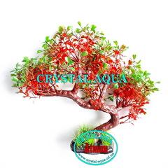 Растение Атман KA-3002A