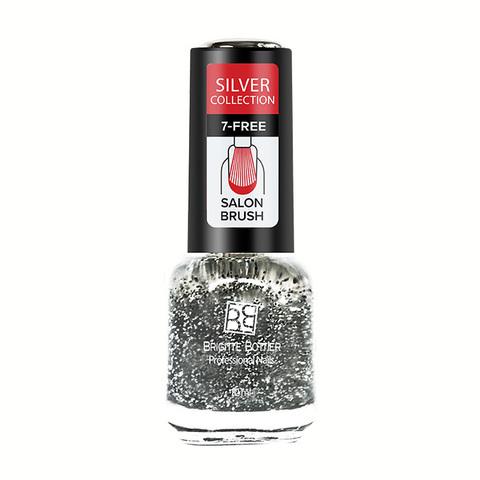 Brigitte Bottier Silver Collection тон  453