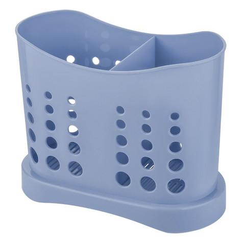 Сушилка для столовых приборов STOCKHOLM туманно-голубой