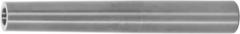 Цельный твердосплавный удлинитель для фрез с резьбовым хвостовиком ⌀ d = 20 мм