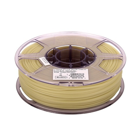 ESUN ePAGF натуральный 1.75 мм 1 кг