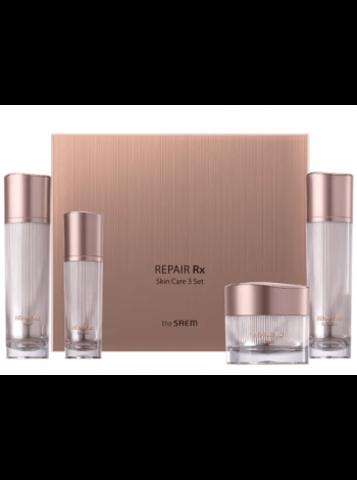 СМ RRx Набор кремов антивозрастной Repair Rx Skin Care 3 Set