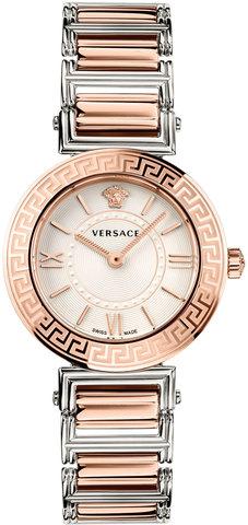 Наручные часы VERSACE VEVG00920
