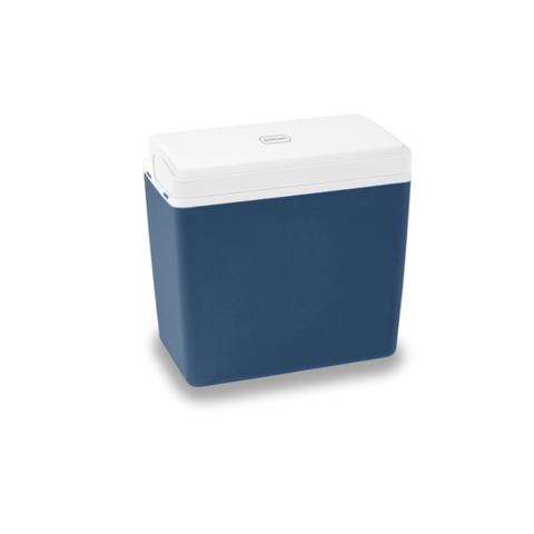 Изотермический контейнер (термобокс) Mobicool Mirabelle 25 (24 л.), синий