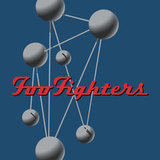 Foo Fighters / The Colour And The Shape (2LP)