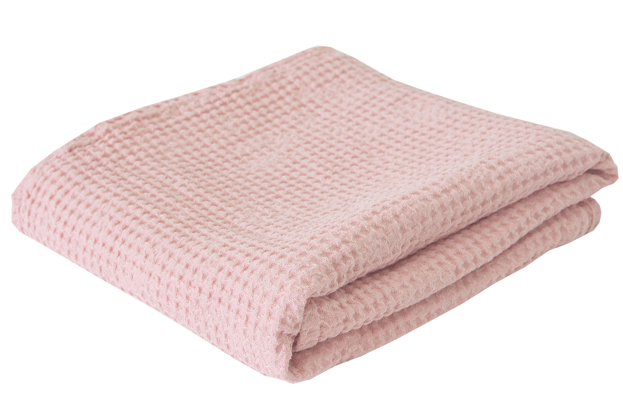 Воздушное полотенце