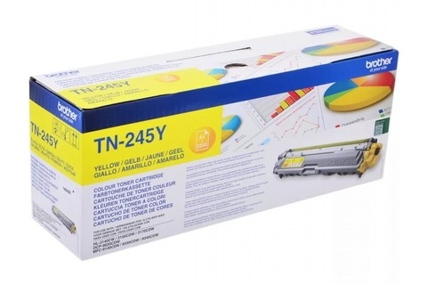 TN-245Y
