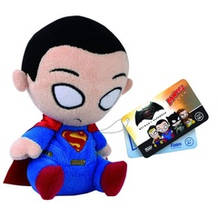 Игрушка «Супермен» (18 см)