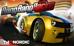 Bang Bang Racing (для ПК, цифровой ключ)