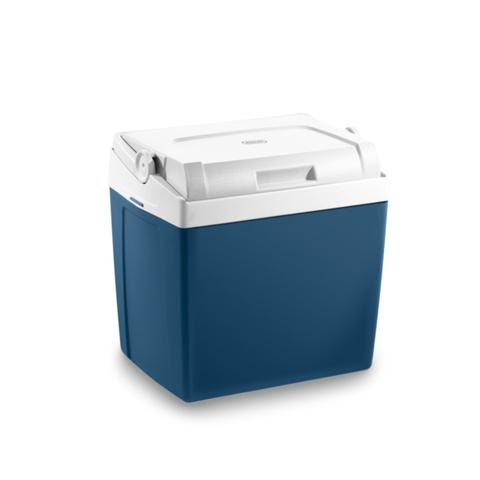 Изотермический контейнер (термобокс) Mobicool T26 Box (26 л.), синий