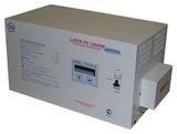 Стабилизатор LIDER  PS12000W-50 - фотография