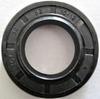 Сальник 30x52x10/12 (уплотнительное кольцо) для стиральной машины Bosch (Бош) 417478, см. SLK032d